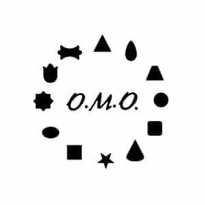 O.M.O