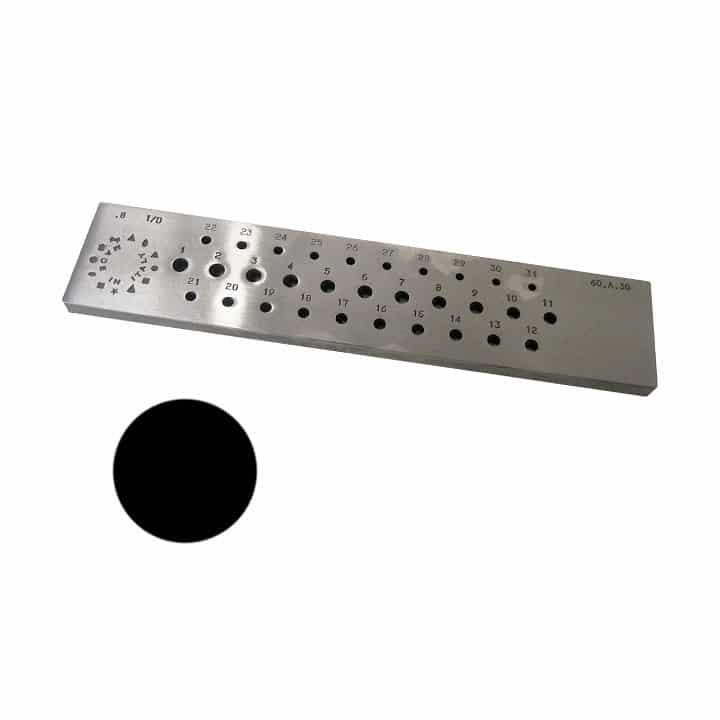 h1d-Hilera-Redonda-6a3mm