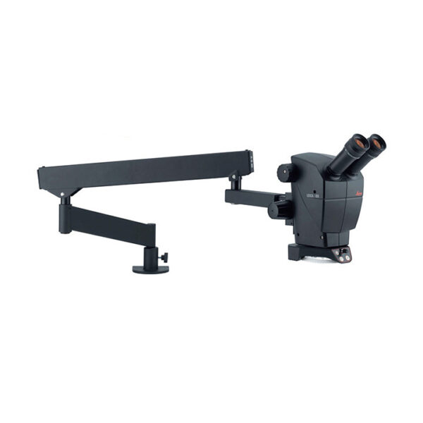 microscopio-leica-a60f