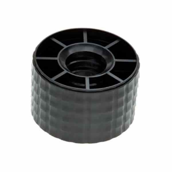 003-674-discos-montables-ajuste-altura-bola-de-engaste
