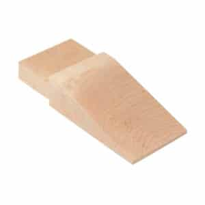 004-108-repuesto-astillero-madera