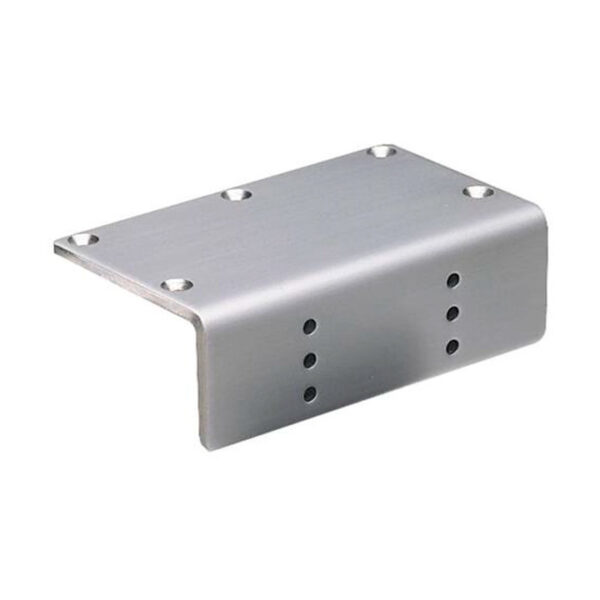 004-559-optional-mounting-adapter