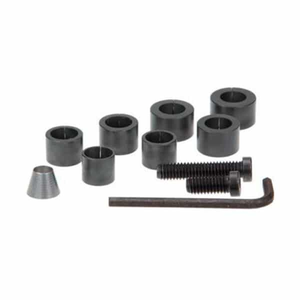 004-616-extra-collet-set