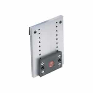 004-666-Ajustador-de-altura-para-benchamate