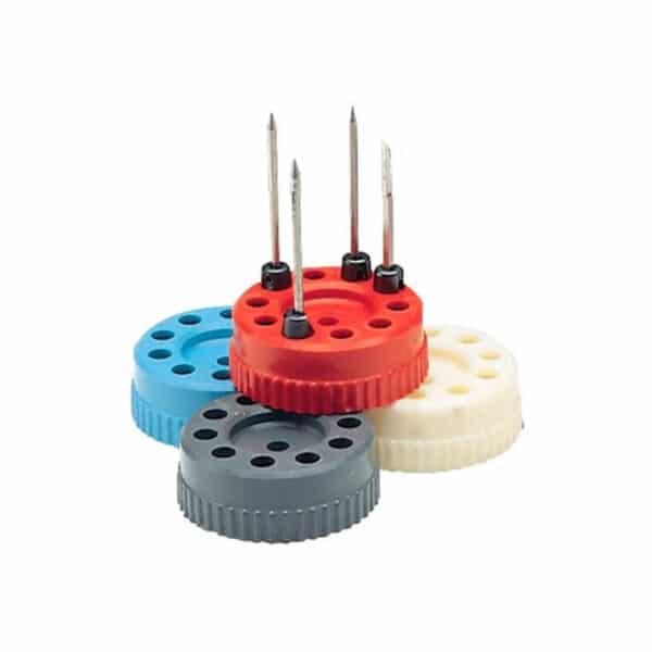 011-336-qc-tool-trays-set-of-4