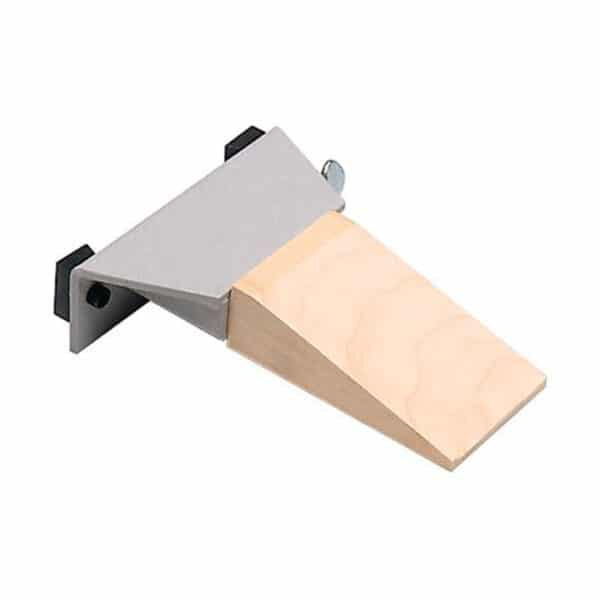 004-556-astillero-madera
