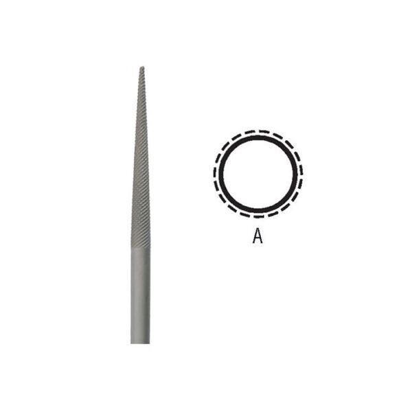 lm0980-microlimas