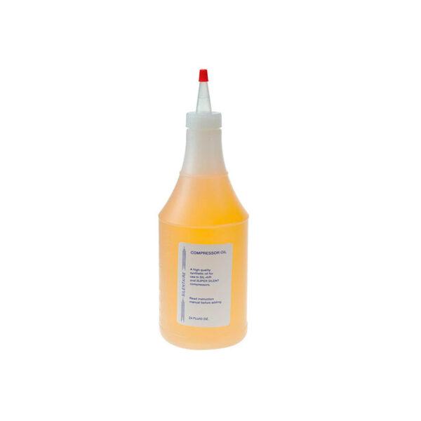 022-136-Silentaire-Compresor-Oil