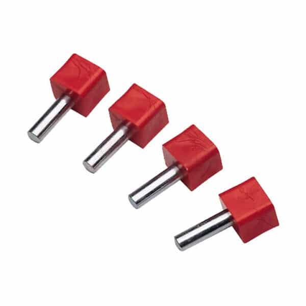 003-546-super-pins