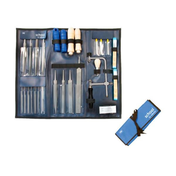 ecb020-kit-de-escuela-premium