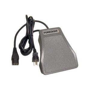 sch22-pedal-metalico-foredom