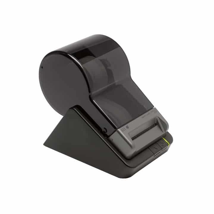 60200-smart-label-printer-slp650