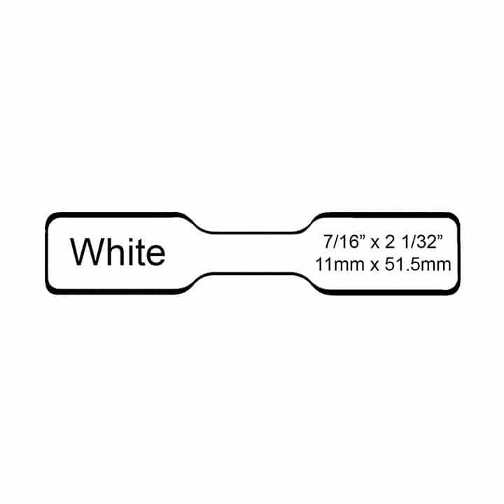 60230-etiquetas-mariposa