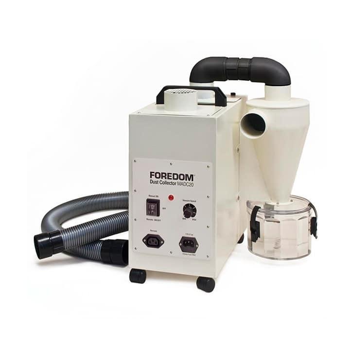 madc202-extractor-vendido-por-rossehijos.cl