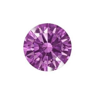Gema-Purpura-Fantasía-rossehijos