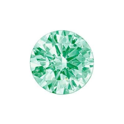 Gema-Verde-Brillante-Fantasía-rossehijos