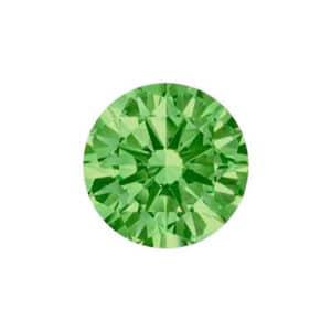 Gema-verde-primavera-CarlosRosse