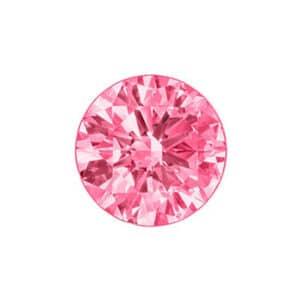 Gemas-pink-rossehijos