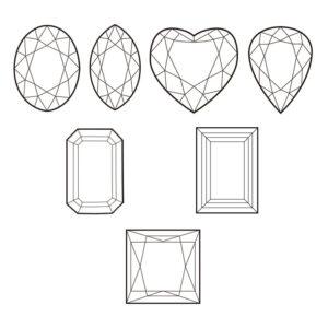 cortes-piedras