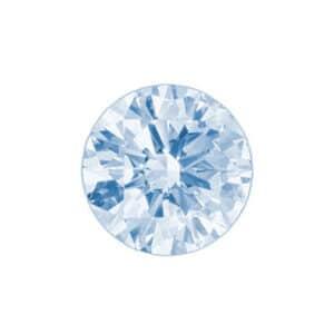 gema-azul-brillante-fantasia-venta-carlos-rosse-joyeria