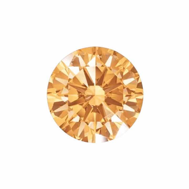 gemas-Amarillo-Fantasía-rossehijos