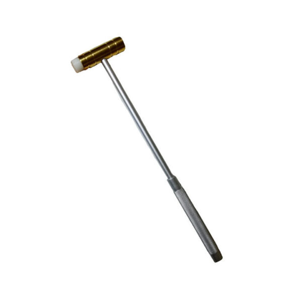 martillo-laton-fibra