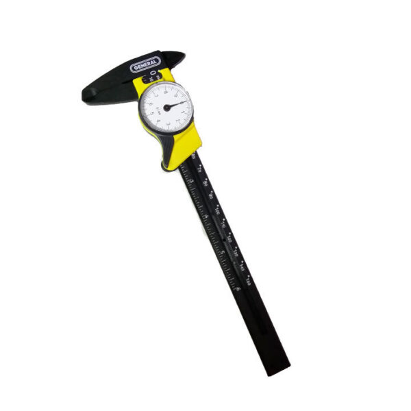 pie-de-metro-plastico-reloj