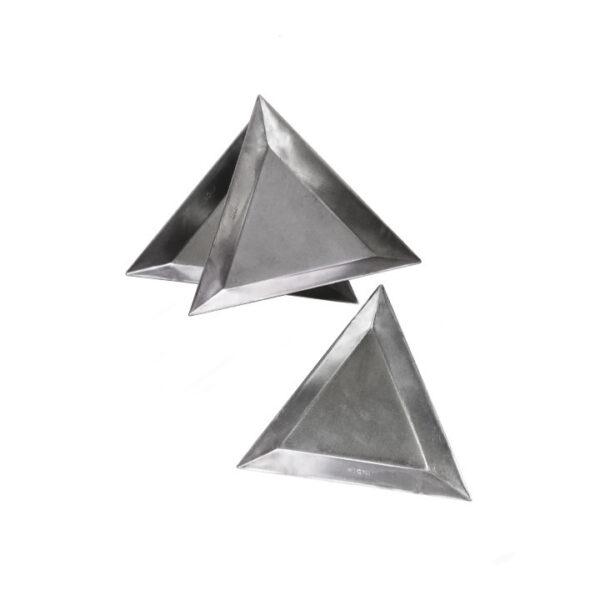bandeja-triangular