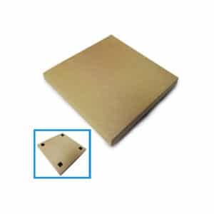 base-ceramica-plana