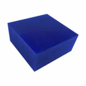 bloque-cera-azul