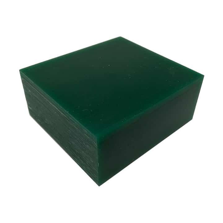 bloque-cera-verde