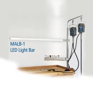 luz-led-a-malb-1