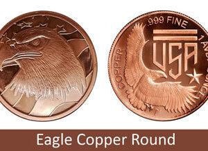 eagle-copper