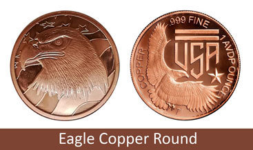 eagle-copper