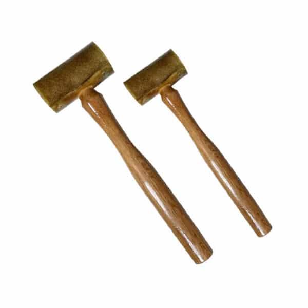 martillo-cuero