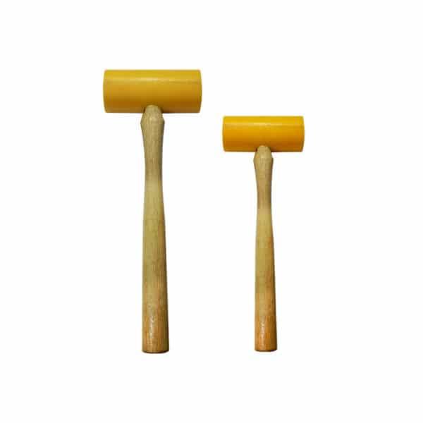martillo-plastico