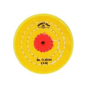 pano-amarillo-76mm-40capas