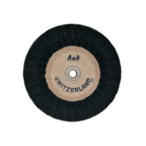 Cepillo-centro-Madera-4Filas-Cerdas-Diametro-75mm