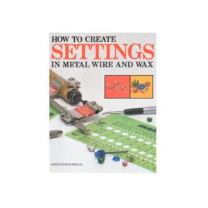 HOW-TO-CREATE-SETTINGS-IN-METAL-WIRE-AND-WAX