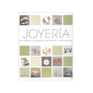 joyeria