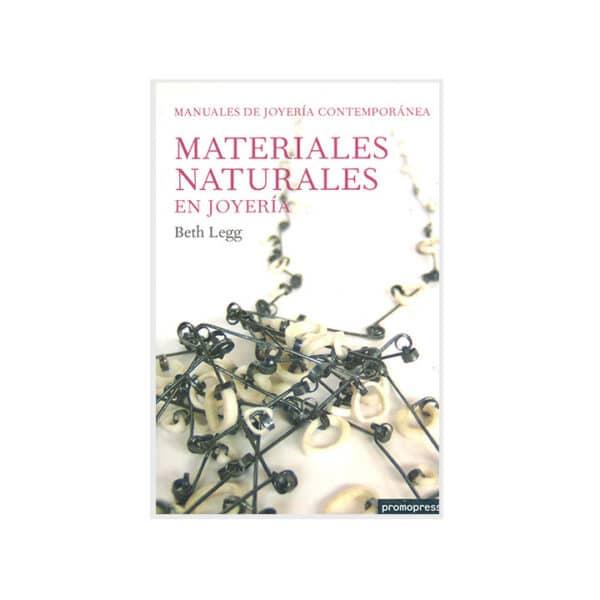 materiales-naturales