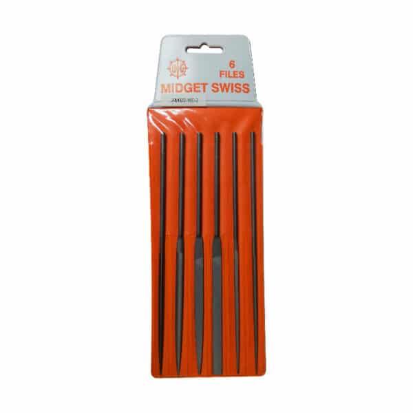 set-limatones-160mm-midget-estuches