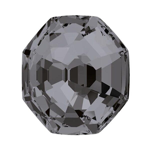 Solaris Fancy Stone