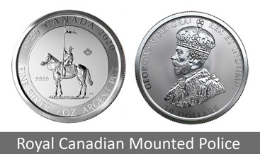 coins-royal-canadian