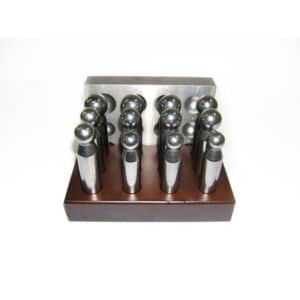 Botonera-plana.-21-mm-–-32-mm
