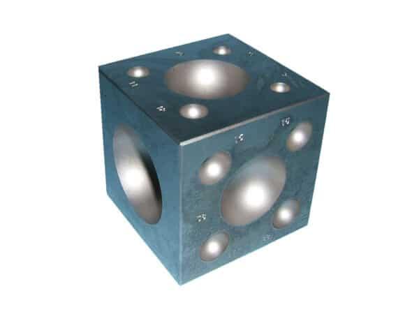 Dado-Cubico