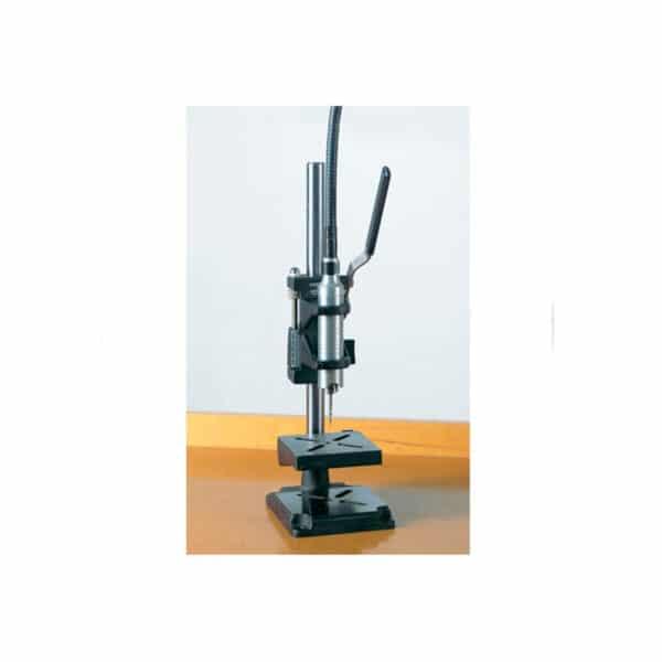 Soporte de perforación vertical para pieza de mano (H.30)
