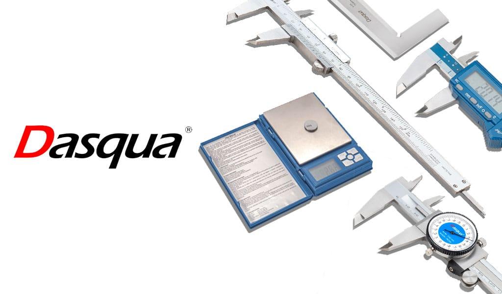 banner-dasqua (1)