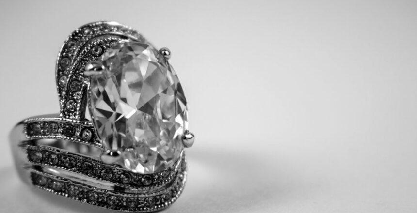 anillo-de-plata